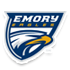 Emory Crossplex Invitational
