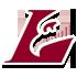Wisconsin-Lacrosse