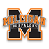 at Milligan College