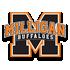 Milligan College