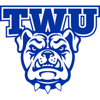 Tennessee Wesleyan (Exhibition) #