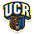 vs UC Riverside