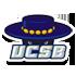 at #9/9 UC Santa Barbara