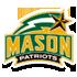 at George Mason University