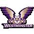 Westminster (UT)