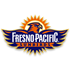 at Fresno Pacific