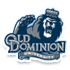 vs Old Dominion
