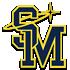 vs University of St. Mary [KS]