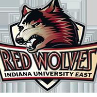 vs Indiana Univ.-East
