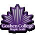 at Goshen #