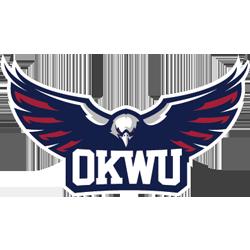 Oklahoma Wesleyan