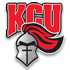 Kentucky Christian