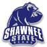at #9 Shawnee State University
