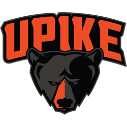Univ. of Pikeville
