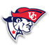 #17 University of the Cumberlands