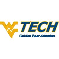 at West Virginia Tech