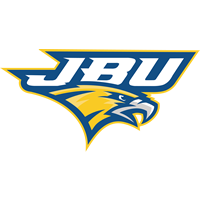 #18 John Brown University