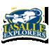 vs La Salle