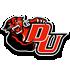 Davenport Univ.