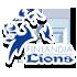 vs Finlandia