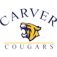 Carver (Ohio Valley Hardwood Showcase)