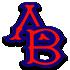 Arlington Baptist
