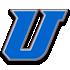 vs Urbana University (OH)