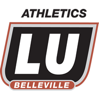 vs Lindenwood - Belleville