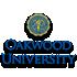 at Oakwood Univ.