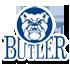 at Butler
