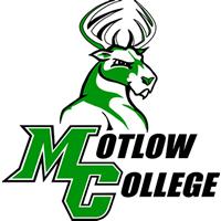 Motlow State CC