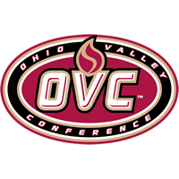 OVC Semifinals