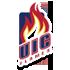 at UIC