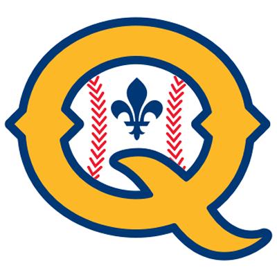 Quebec Capitales