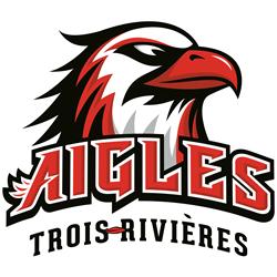 Trois-Rivières Aigles
