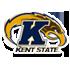 at Kent State