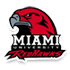 vs Miami (Ohio)