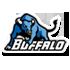 vs Buffalo
