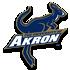 vs Akron