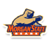 vs Morgan State University