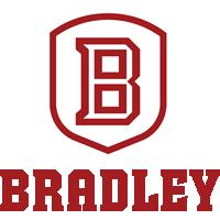 at Bradley