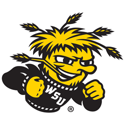 vs Wichita State