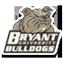 vs Bryant
