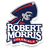 vs No. 2 Robert Morris - Third Place