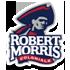 vs Robert Morris