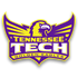 at Tennessee Tech #