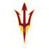vs Arizona State
