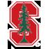 vs Stanford