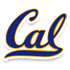 vs University of California, Berkeley
