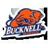 vs Bucknell